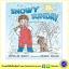 Days of the Week 7 Books Collection : Phyllis Root & Helen Craig หนังสือสอนเด็กวัยหัดเดินเกี่ยวกับวันและอากาศ thumbnail 6