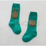 SK095 #3 - เขียว