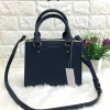 Charles & Keith Basic Structured Bag