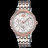 นาฬิกาข้อมือ CASIO SHEEN MULTI-HAND รุ่น SHE-3030BSG-7A