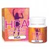 HCA (เฮชซีเอ) 30 เม็ด