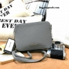NINE WEST Lucky Treasure Mini Crossbody Bag