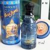 Versace Blue Jeans Perfume Counter brand แท้ ตัว Tester น้ำหอม Tester 75 ML