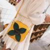 HOT PROMOTION - Fruit Fashion Cute CrossBody Bag 2017