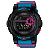 นาฬิกาข้อมือ CASIO BABY-G STANDARD DIGITAL รุ่น BGD-180-2