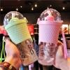 แก้วShake สีพาสเทล