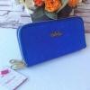 กระเป๋าสตางค์ Kipling Code K12437-886 มี ช่องใส่บัตร 11 ใบ สินค้าใหม่ รับรอง ของแท้ จากโรงงาน