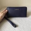 Carpisa Leather Long Wallet