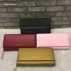 CHARLES & KEITH TASSEL LONG WALLET