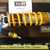 โช๊คหลัง OHLINS For KAWASAKI Z900