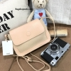 MNG Mini Boxy Crossbody Bag 2017