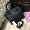 CHARLES & KEITH CITY BAG