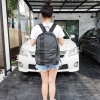 กระเป๋า CALVIN KLEIN JEANS NYLON BACKPACK OUTLET