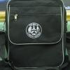 กระเป๋าสัมมนา รุ่น K015