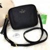 Kate Spade New York Outlet Mini Leather Shoulder Bag