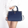 HOT PROMOTION - KEEP Mira Handbag 2017 Bagshopweb.com