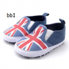 รองเท้าเด็ก มี3ไซส์ Size 2, 3, 4 (กรุณาเลือกไซส์ที่ต้องการ อ่านต่อรายละเอียดไซส์)