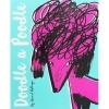 Hannah Rollings : Doodle A Poodle หนังสือส่งเสริมจิณตนาการ วาดภาพ เติมภาพ ธีมพุดเดิ้ล