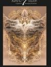 สงคราม 7 จอมเวท ภาคต้น 4 (เล่มจบ) (L.O.R.D (Legend of Ravaging Dynasties))
