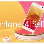เคส Asus Zenfone 4 Selfie (ZD553KL)
