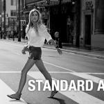 STANDARD ANALOG-DIGITAL