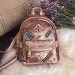 JTXS Limited Edition Backpack 2017 #สินค้าแท้ #ราคาดีต่อใจ#ใบกระทัดรัด