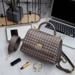 KEEP Spell gorgeous bag