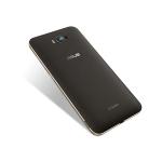 เคส Asus Zenfone Max (ZC550KL)