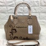 Guess Curran Handbag 2017