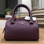 Kate Spade New York Cedar Street Bowling Bag