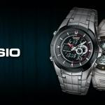 นาฬิกา Casio ชาย-หญิง