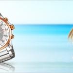 นาฬิกา CASIO คู่รัก