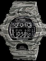 นาฬิกาข้อมือ CASIO G-SHOCK SPECIAL COLOR MODELS รุ่น GD-X6900CM-8