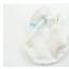HGF006••เซตหมวก+ถุงมือ+ถุงเท้า•• / ลายกระต่าย (Mom's care) thumbnail 3