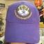 หมวกเบสบอล (ผ้าพีชสกินคอตต้อนอย่างดี) thumbnail 2