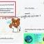 อกฟู สีฟ้า สูตรQ10 thumbnail 3