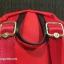 กระเป๋า KIPLING NYLON BACKPACK กระเป๋าสะพายเป้ขนาดมินิ สไตล์ลำลองน้ำหนักเบา วัสดุ Nylon + Polyester 100% thumbnail 13