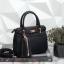 KEEP Gasia hand bag with frink key สวย น่ารัก thumbnail 9