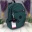 KIPLING CLAS CHALLENGER Backpack พร้อมส่ง 4 สีค่า #น่าใช้มากๆเลยน๊า thumbnail 1