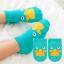 SK064••ถุงเท้าเด็ก•• เป็ด (ข้อสั้น) thumbnail 1