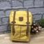 HOT PROMOTION - FJALL RAVEN (fertlaben) Rucksack No.21 Medium backpack พร้อมส่ง 5 สี thumbnail 9