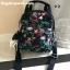 Kipling Mini Backpack 2017 thumbnail 3