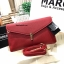MARCS PUSH-LOCK CLUTCH BAG 2017 thumbnail 6