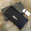 CHARLES & KEITH Ribbon DETAIL LONG WALLET thumbnail 1