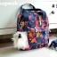 Kipling Mini Backpack 2017 thumbnail 6