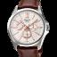 นาฬิกาข้อมือ CASIO EDIFICE MULTI-HAND รุ่น EFB-300L-7AV thumbnail 1
