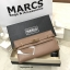 MARCS Lady Long Wallet New With Box thumbnail 12