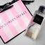 Sale น้ำหอม ของแท้ ขนาดปกติ 250 มล. Victoria's Secret Fragrance Mist และ Lotion Perfume #ได้มาไม่เยอะค่า #ราคาดี๊ดี thumbnail 1
