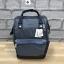 Anello Mottled Polyester Backpack ขนาดปกติ (Regular) 2017 thumbnail 7