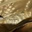 Kate Spade New York Mini Leather Shoulder Bag กระเป๋าสะพายขนาดมินิ thumbnail 10